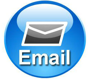 email_icon (1)